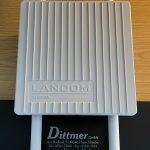 Dittmer-GmbH_LANCOM 01
